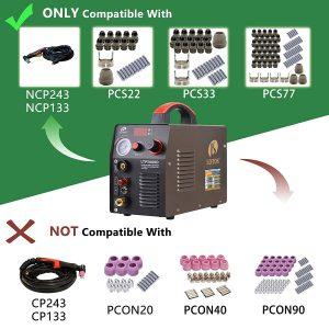 lotos ltp5000d diagram of components it's compatible with