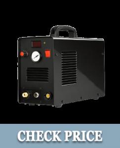 PRIMEWELD Premium & Rugged Air Inverter Plasma Cutter