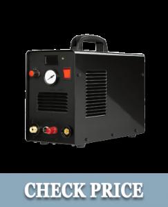 PRIMEWELD NonTouch Pilot Arc Air Inverter Plasma Cutter