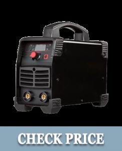 PRIMEWELD 160ST 160 Amp Arc/Stick Welder Dual Voltage 110v/220v