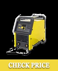 Weldpro Inverter Arc/Stick/Lift TIG Welder with Dual Voltage