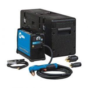 miller spectrum 375 plasma cutter
