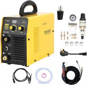 Hynade HYC45D Plasma Cutter under $300