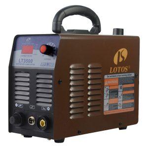 lotos lt3500 plasma cutter